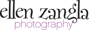 Ellen Zangla Photography