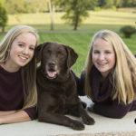 Dog photography Leesburg VA