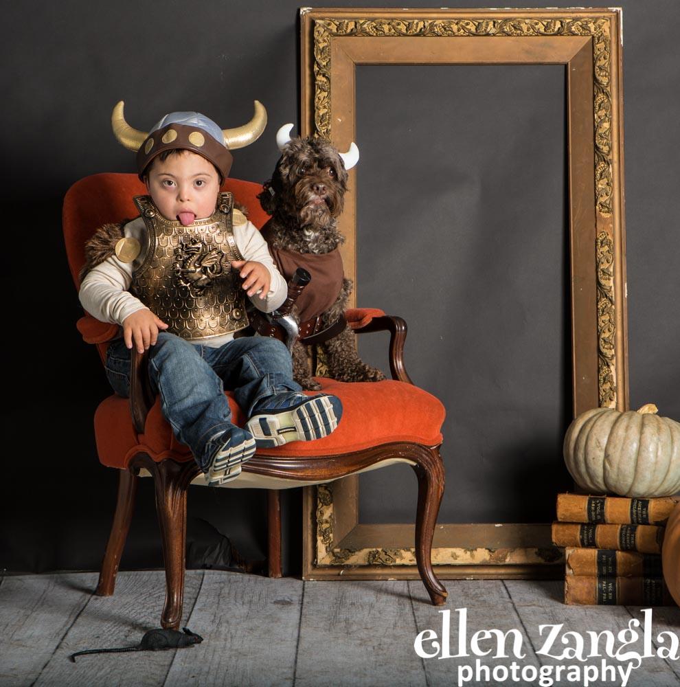 Ellen Zangla Photography, Dog Photographer, Loudoun County