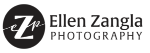 Ellen Zangla Photography
